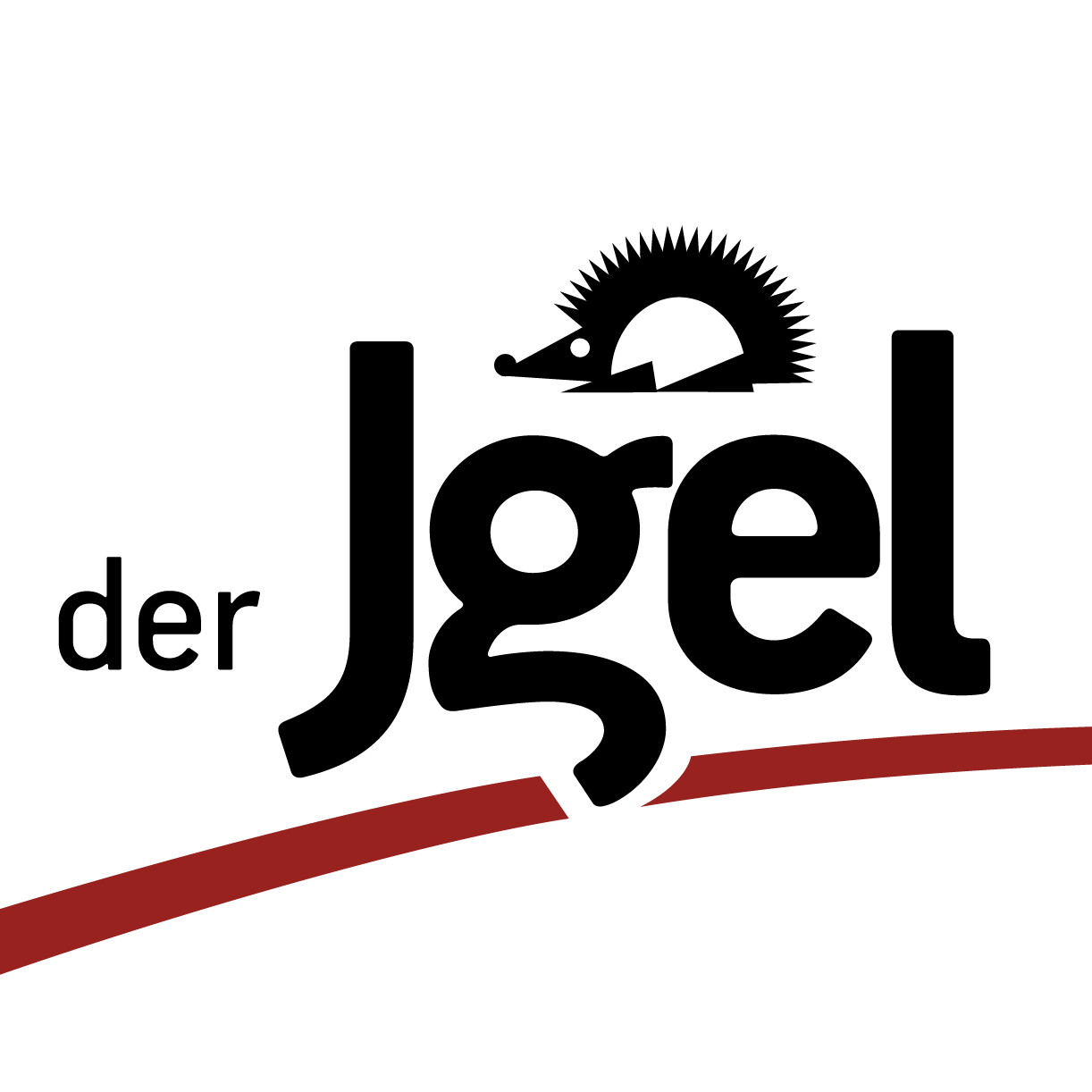 Der Igel - online